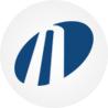 dervisoglu-insaat-logo