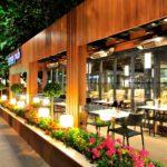 *Divan Cafe&Pub | Erenköy