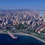 *Proje Görünümü | Erenköy Sahil